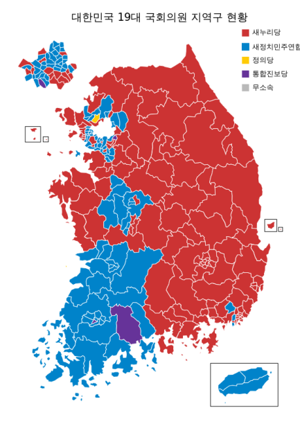 South_Korean_Legislative_Election_2012_20140102_districts(ko).svg